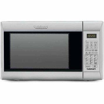 Cuisinart 1.0 CF Microwave