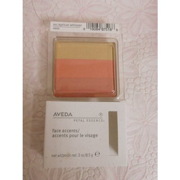 Aveda Petal Essence Face Accents Refills Apricot Whisper 181