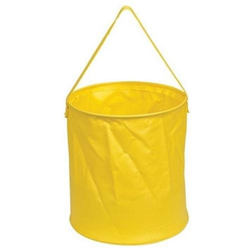 Stansport STN882Y Stansport All Purpose Utility Bucket