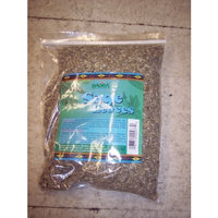 Madina-sage Leaves-8oz