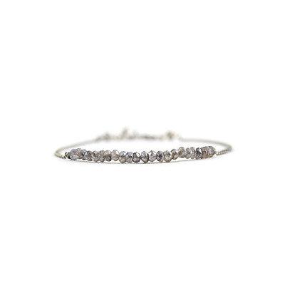 Chan Luu Single Bracelet