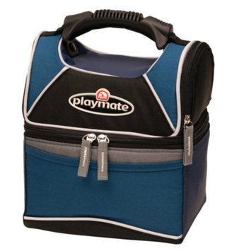 Igloo Playmate Gripper Soft Sided Cooler - Color May Vary (59769)
