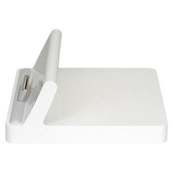 Apple iPad Dock