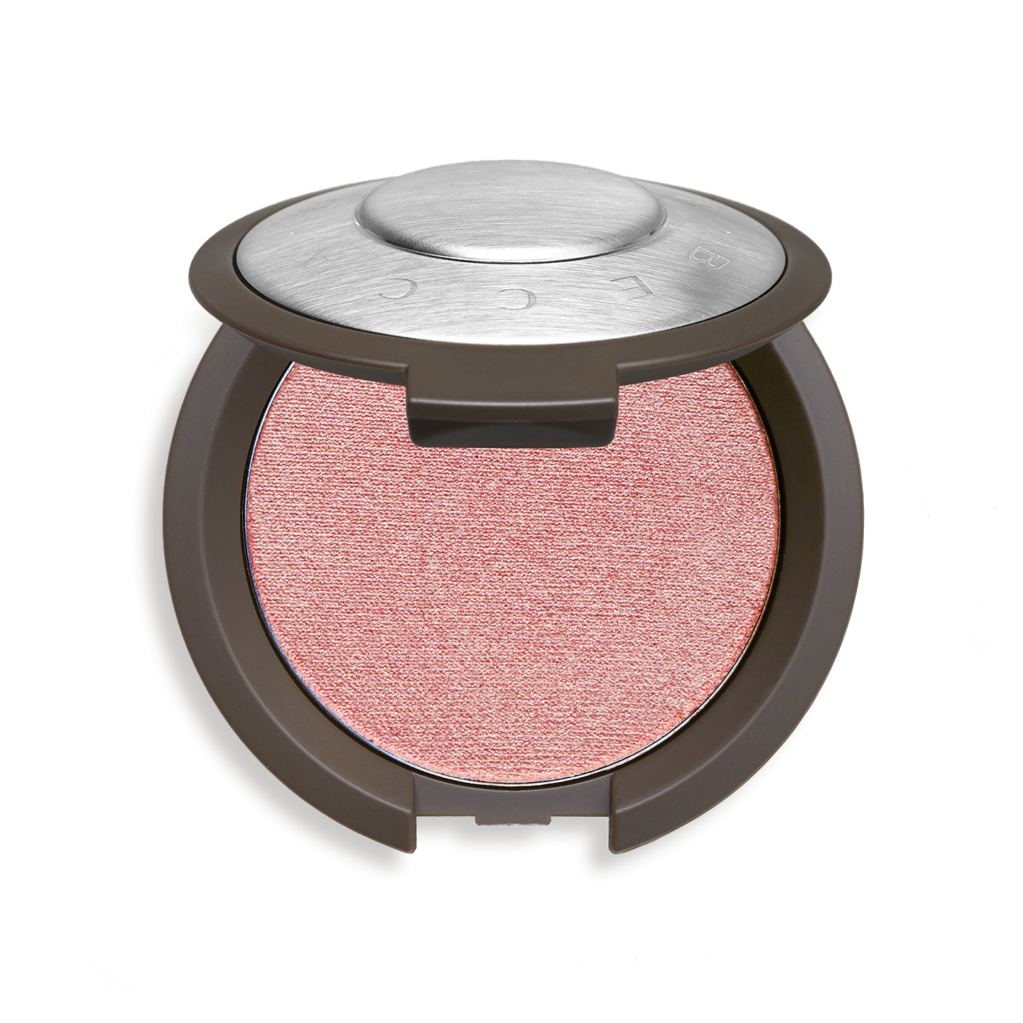 BECCA Luminous Blush
