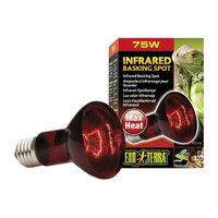 Hagen Exo Terra Heat-Glo Infrared Spot Lamp, 120-Volt