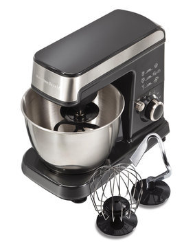 Hamilton Beach 6 Speed Stand Mixer - 63326