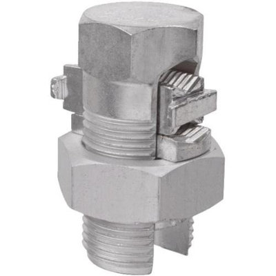 Thomas & Betts EAPS4125 Dual Rated Split Bolt Connector-SPLIT BOLT CONNECTOR