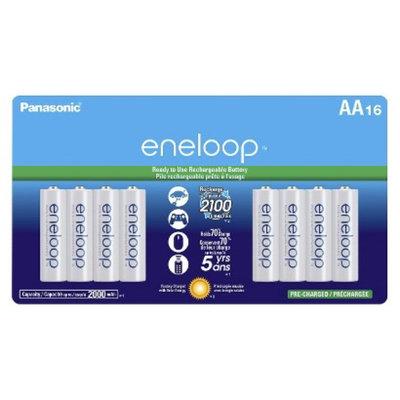 Panasonic eneloop General Purpose Battery - AA