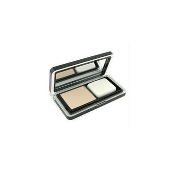 Calvin Klein Infinite Fusion Powder Foundation Spf 15 - # 508 Mellow Tan - 11G/0. 39oz