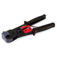 Monoprice RJ-45/RJ-11 Modular Crimping Tool