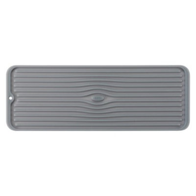 OXO Silicone Drying Mat .2