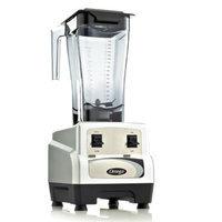 Omega BL420S 3 HP Blender 64oz Capacity