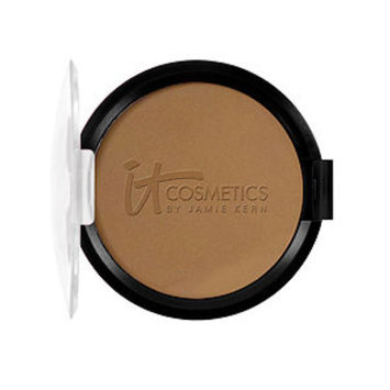 IT Cosmetics Vitality Glow Anti-Aging Matte Bronzer