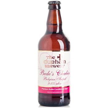 Durham Brewery Durham Bede's Chalice