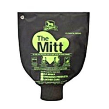 Absorbine The Mitt