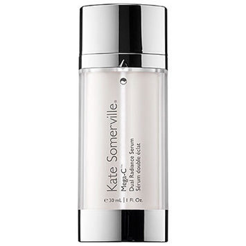 Kate Somerville Mega-C(TM) Dual Radiance Serum 1 oz