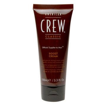 American Crew Boost Cream, 3.3 fl oz