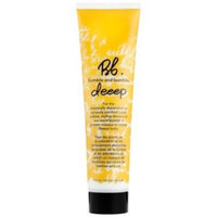 Bumble and Bumble Deeep, 5-Ounce Tube