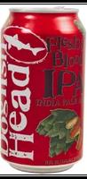Dogfish Head® Flesh & Blood IPA