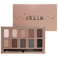 stila Eye Shadow Palettes