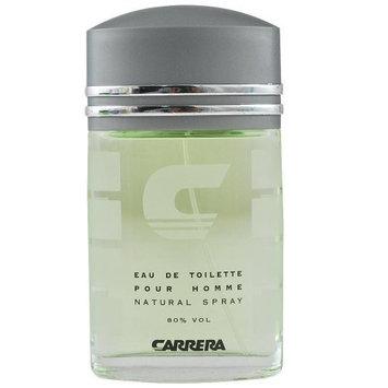 Carrera For Men Eau de Toilette