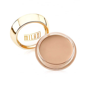 Milani Secret Cover Concealer Compact