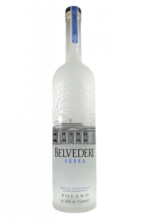 belvedere vodka reviews find the best vodka influenster. Black Bedroom Furniture Sets. Home Design Ideas