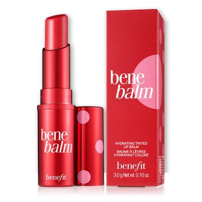 Benefit Cosmetics Benetint Lip Balm