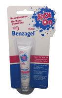 Benzagel Spot-On Acne Gel