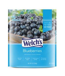 Welch's® Blueberries