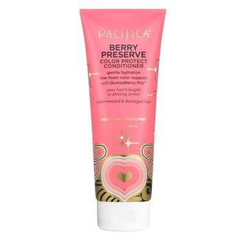 Pacifica Berry Preserve Color Protect Conditioner