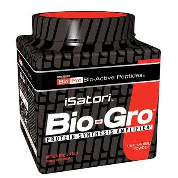 iSatori Bio-Gro Protein Synthesis Amplifier, 3.17 oz