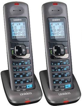 Uniden DCX400-2 2 Line DECT 6.0 Extra Handset