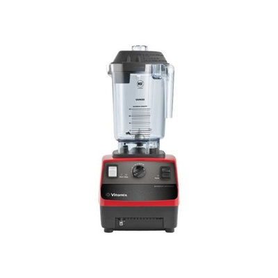 Vitamix Drink Machine Advance with 32 oz Advance Container 5086