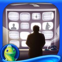 Big Fish Games, Inc Final Cut: Encore HD