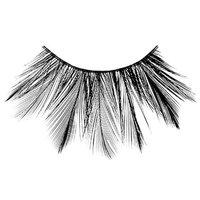 MAKE UP FOR EVER Eyelashes - Strip 148 Elaine