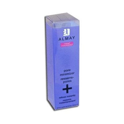 Almay Pore-Minimizer