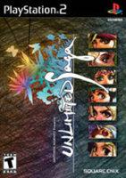 Square Enix Unlimited SaGa