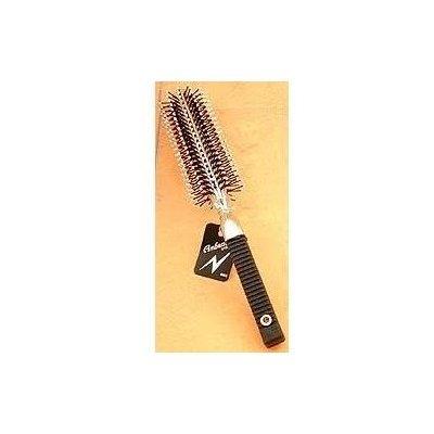 Ambassador Hairbrush, 2 pk