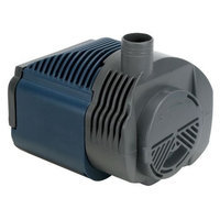 Lifegard Aquatics Quiet One Pro Series Aquarium Pump 800