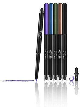 Revlon ColorStay Eye Liner