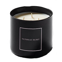 Victoria's Secret Bombshell 3 Wick Candle