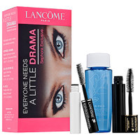 Lancôme Everyone Needs a Little Drama Makeup Set