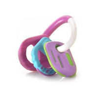 Tommee Tippee Stage 3 Chewther, (Colors may vary)