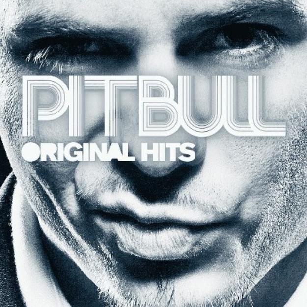 Tvt Pitbull ~ Original Hits [Clean Version] (new)