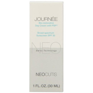 Neocutis Journee Bio-restorative Day Cream with PSP and SPF 30+, 1-Ounce