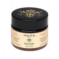 Philip B. Russian Amber Imperial Shampoo