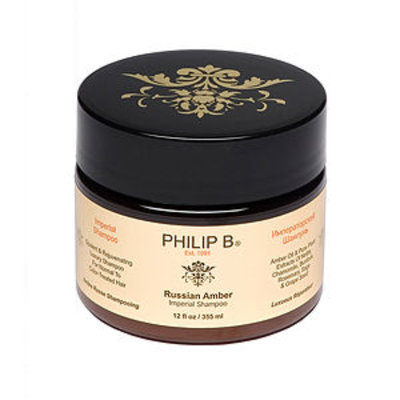 Philip B. Russian Amber Imperial Shampoo