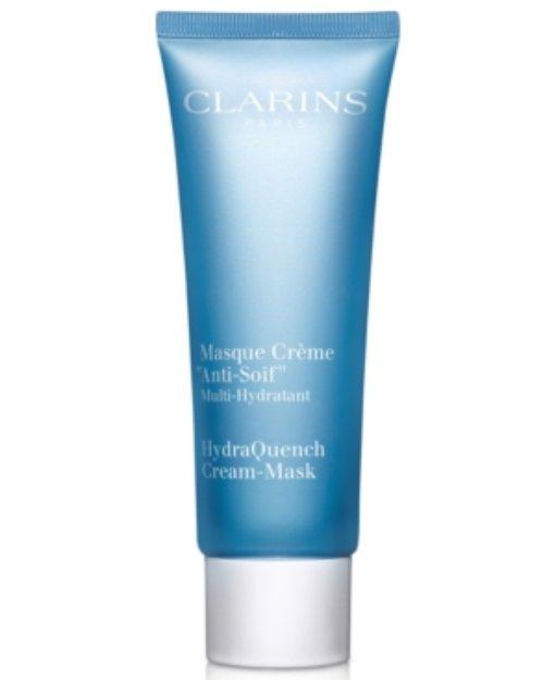 Clarins HydraQuench Cream Mask