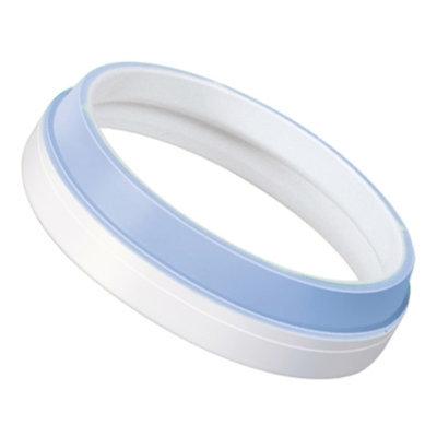 Avent PP Adaptor Ring